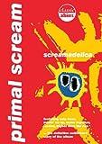 クラシック・アルバムズ:スクリーマデリカ【日本語字幕付】 [DVD]