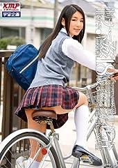 制服ナマ姦女子●生 瀧川花音 18歳 スレンダースポーツ体型 [DVD]