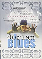 Dorian Blues [Import USA Zone 1]
