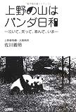 上野の山はパンダ日和―泣いて、笑って、喜んで、いま