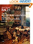 The Six Brandenburg Concertos and the...