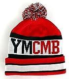Bonnet YMCMB Script