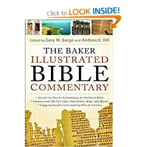 Commentary ebook free download bible