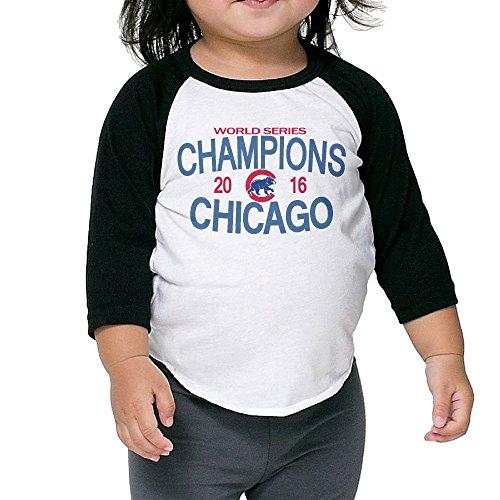 cjunp-unisex-childrens-kids-chicago-cubs-2016-world-series-champions-3-4-sleeved-basketball-t-shirt