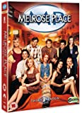 Melrose Place - Season 3 [DVD]