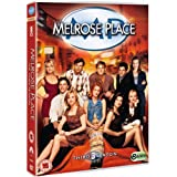 Melrose Place - Season 3 [DVD]by Thomas Calabro