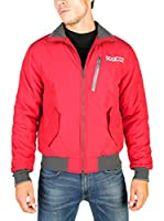 Sparco Chaqueta Pickup (Rojo)