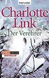Image de Der Verehrer: Roman