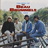 Best of Beau Brummels