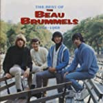 NEW Beau Brummels - Best Of Brummels...