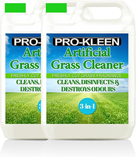 2-x-5-litres-pro-kleen-artificial-grass-cleaner-disinfectant-deodoriser