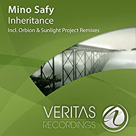 Mino Safy - Electronic