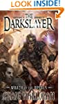 The Darkslayer: Wrath of the Royals (...