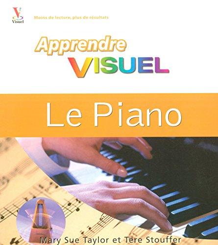 apprendre-le-piano