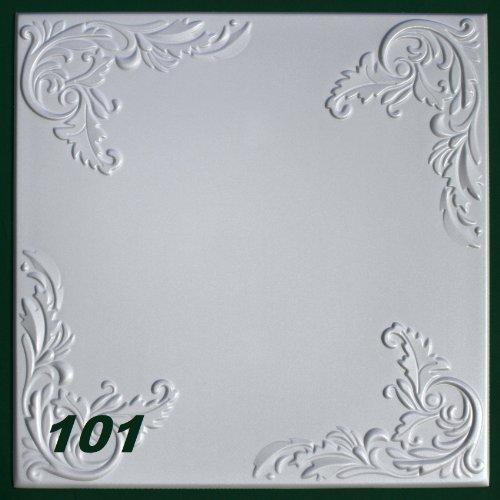 20-m2-deckenplatten-styroporplatten-stuck-decke-dekor-platten-50x50cm-nr101