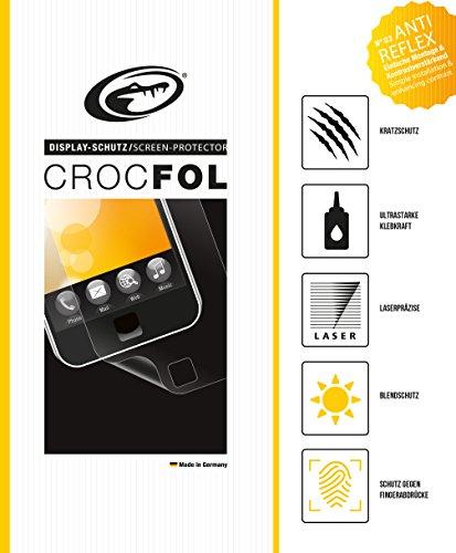 art-3127-fujifilm-finepix-s4200-crocfol-pellicola-protettiva-per-display-made-in-germany