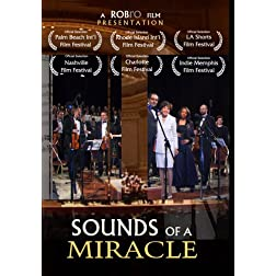 Sounds of a Miracle: The Documentary