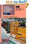 Geochemie: Band 6: Geochemie (Handbuc...