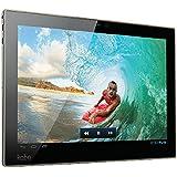 Kobo Arc 10 HD - Tablet - Android 4.2.2 (Jelly Bean), K110-KU-BK-K-EU16