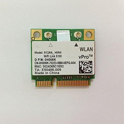 wifi-link-5100-agn-wireless-mini-pci-e-card-use-for-intel-5100-agn-512an-mmw-80211a-b-g-n-24ghz-and-