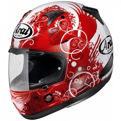 Arai New Quantum Fiction