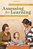 Assessing for Learning: Librarians and Teachers as Partners, 2nd Edition