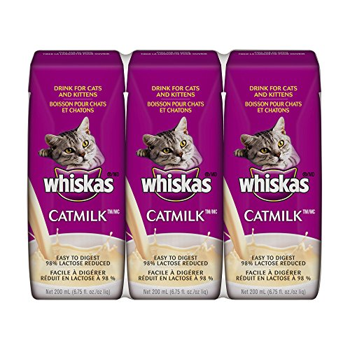 whiskas-catmilk-plus-drink-for-cats-and-kittens-675-ounces-eight-3-count-boxes