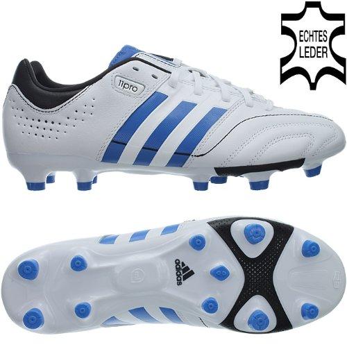 adidas Fußballschuh 11 CORE TRX