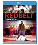 Redbelt (2008) R