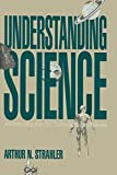 img - for Understanding Science book / textbook / text book