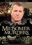 Midsomer Murders - Series 12