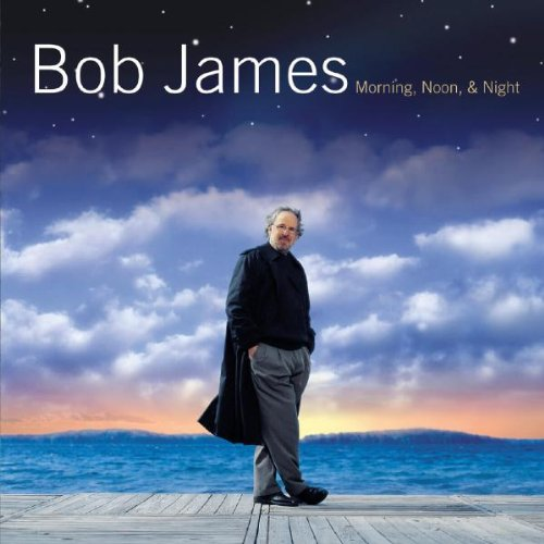 Bob James - Jazz Le Coffret Idéal - Zortam Music