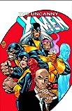 X-Men Vs. Apocalypse Volume 2: Ages Of Apocalypse TPB: Ages of Apocalypse v. 2 (Graphic Novel Pb)