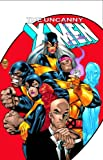 img - for X-Men Vs. Apocalypse - Volume 2: Ages of Apocalypse (v. 2) book / textbook / text book