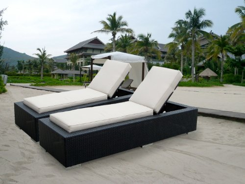 ohana collection Genuine Ohana Outdoor Patio