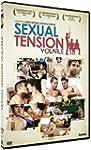 Sexual Tension : Volatile (vost)