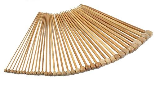 saysure-bon-marche-36-aiguilles-en-bambou-de-18-tailles-254-cm-point-unique