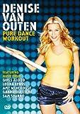 echange, troc Denise Van Outen - Pure Dance Workout [Import anglais]