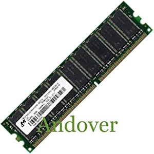 Cisco MEM2811-512D 512mb DRAM Memory for Cisco 2811 Router