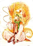 暁のヨナ 22 オリジナルアニメDVD付限定版 (花とゆめコミックス)