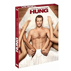 Hung - Saison 3