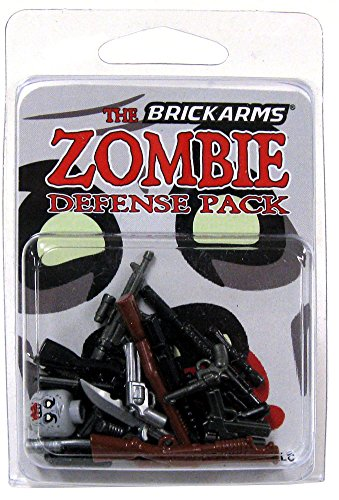 BrickArms-Zombie-Defense-2016-25-Weapons-Pack