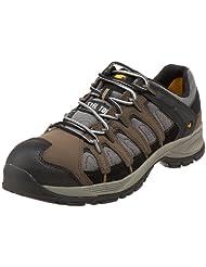 Caterpillar Men's Linchpin Casual Shoe