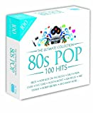 80s Pop - The Ultimate Collection [100 Hits] Various