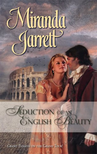 Image of Seduction Of An English Beauty