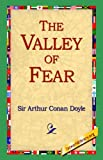 The Valley of Fear (1595404163) by Arthur Conan Sir Doyle