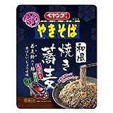 まるか ペヤング 新和風焼き蕎麦 1箱(18入)