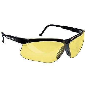 2173671df2 Klein Tools 60049 Protective Eyewear