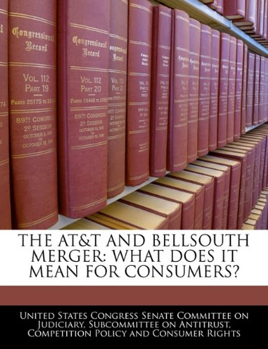 the-att-and-bellsouth-merger-what-does-it-mean-for-consumers