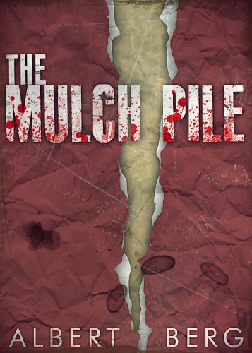 the-mulch-pile